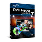 Xilisoft DVD to Video 7